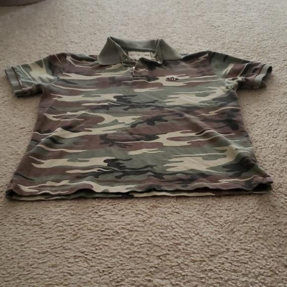 e7ca4b758671c Denim & Supply Ralph Lauren Shirts | Ralph Lauren Denim Supply ...